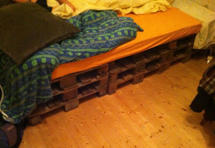 141122-koeln-airbnb