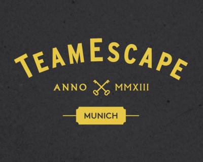 München > TeamEscape