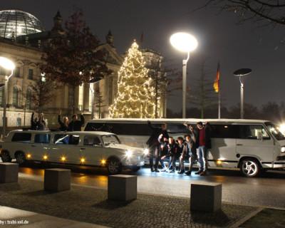 Berlin > Trabi-XXL