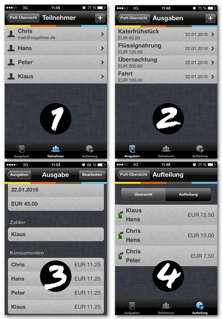 160124_iou_app_screens