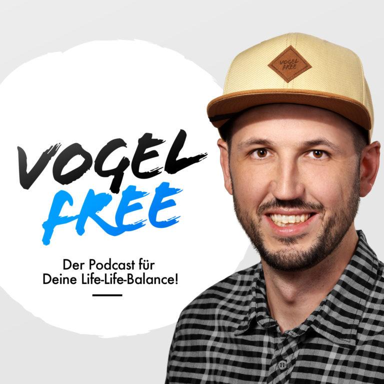 18 – Der Digital Detox Erlebnisbericht mit Christoph Koch