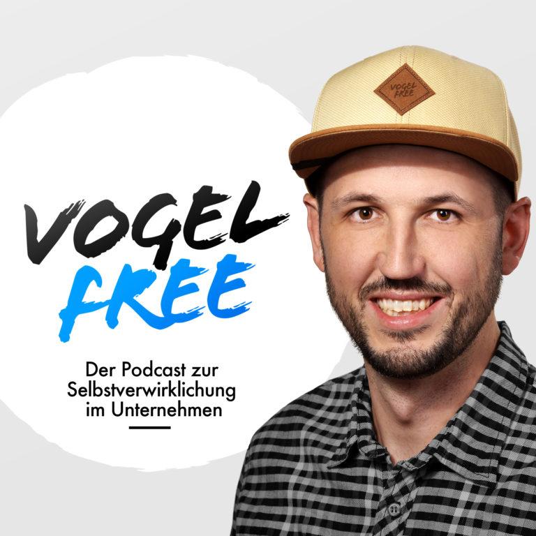 03 – Als Unternehmensdemokrat zum Gestalter mit Andreas Zeuch